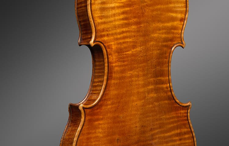 Fine & Rare Musical Instrument Auctions   Ingles & Hayday