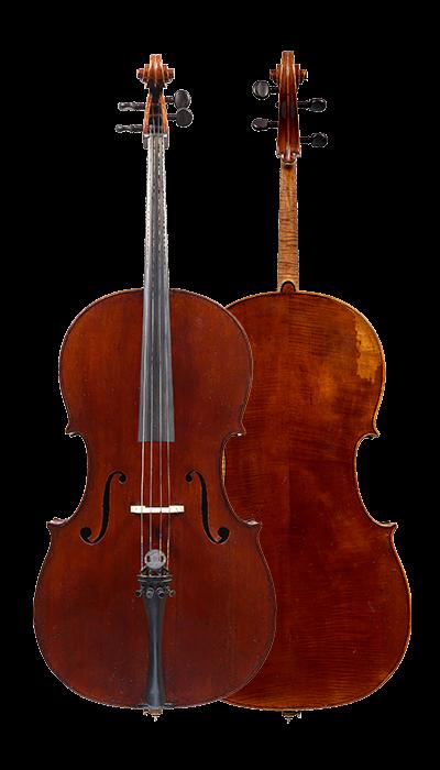 fine violins for sale fine instruments for sale fine cellos for sale ingles hayday. Black Bedroom Furniture Sets. Home Design Ideas